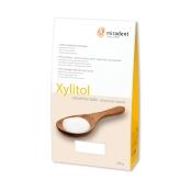 miradent Xylitol Pulver