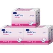 MoliCare® Comfort maxi medium 90-120 cm