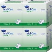 MoliCare® Comfort plus XL 150-175 cm