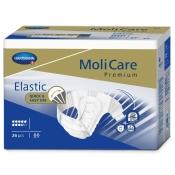 MoliCare Premium Elastic Slip Maxi Gr. L