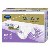 MoliCare Premium Elastic Slip Super Plus Gr. M