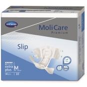 MoliCare Premium Slip extra plus M