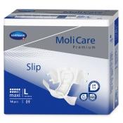 MoliCare Premium Slip maxi Gr. L