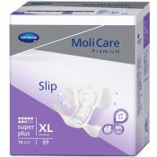 MoliCare Premium Slip super plus Gr. XL