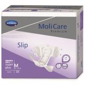 MoliCare Premium Slip super plus M