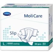 MoliCare Slip extra Gr. L