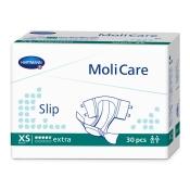 MoliCare Slip extra Gr. XS