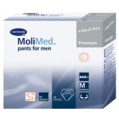 MoliMed® Pants for men medium 80-120 cm