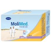 MoliMed® Premium maxi 43x16 cm