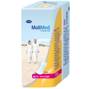 MoliMed® Premium micro light 22x10 cm