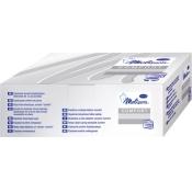 MoliPants® Comfort X-Large Fixierhöschen 100-160 cm