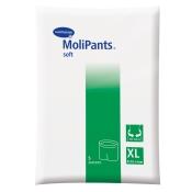 MoliPants® soft Fixierhosen XL 100-160 cm