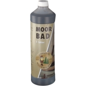 Moor Bad