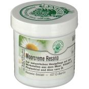 Moorcreme
