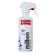 mosquito® Milben-Textil-Spray