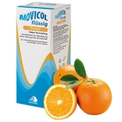 MOVICOL® flüssig orange