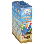 Mulgatol® Junior Gel