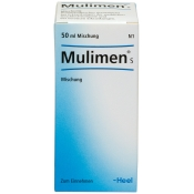 Mulimen® S Mischung