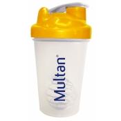 Multan® Shaker