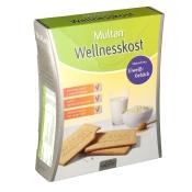 Multan® Wellnesskost Protein-Gebäck