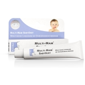 Multi-Mam® BabyDent