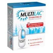 MULTILAC® Synbiotikum