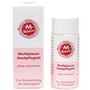 Multiplasan Hautpflegeöl