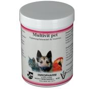 Multivit pet