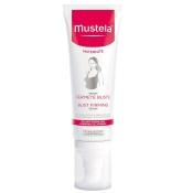 mustela® Maternité Bruststraffungs Serum