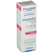 Mustela® Stelaprotect Gesichtscreme