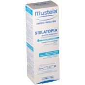 Mustela Stelatopia Rückfettendes Balsam