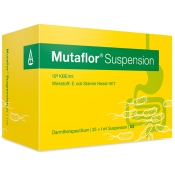 Mutaflor® Suspension