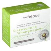 my Bellence® Kinderwunsch & Schwangerschaft