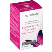 my Bellence® Schönheit und Fitness