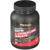 My Supps 100% L-Citrulline Malate