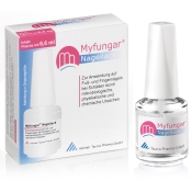 Myfungar® Nagellack