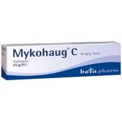 Mykohaug® C