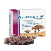 MYRRHINIL-INTEST®