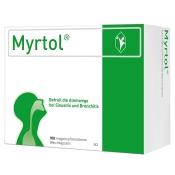 Myrtol®