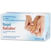 Nagel Batrafen®