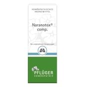 Naranotox® comp.
