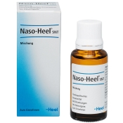 Naso-Heel® SNT Tropfen