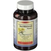 natuko® Nachtkerzenöl 500 mg