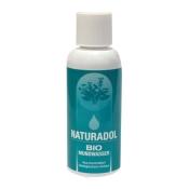 NATURADOL Bio-Mundwasser