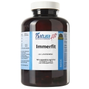 naturafit® Immerfit