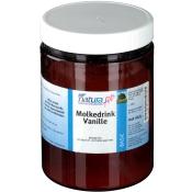 naturafit® Molkedrink Vanille