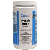 naturafit® Protein-Drink Vanille
