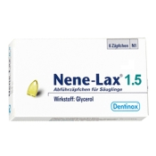Nene-Lax® 1.5