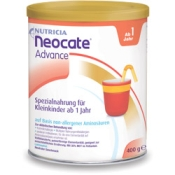 Neocate® Advance