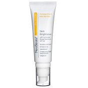 NeoStrata® Enlighten Skin Brightener SPF 25